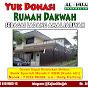 AL-HUJJAH Channel Islam