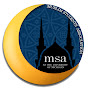 MI Muslim - @MSAHalaqa - Youtube