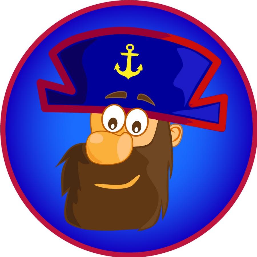 Kapitän Englisch