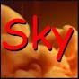 SkyLive COC