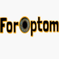 ForOptom e-Learning