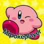 MrPokeplayer