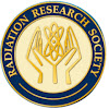 RadiationResearch