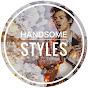 Handsome Styles