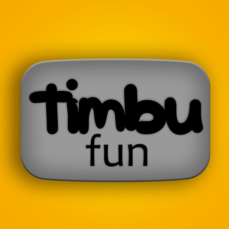 Timbu Fun