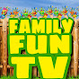 Family Fun Tv