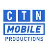 CTN Mobile Productions