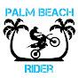 PalmBeachRider
