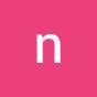 Pegasus Kanatlar