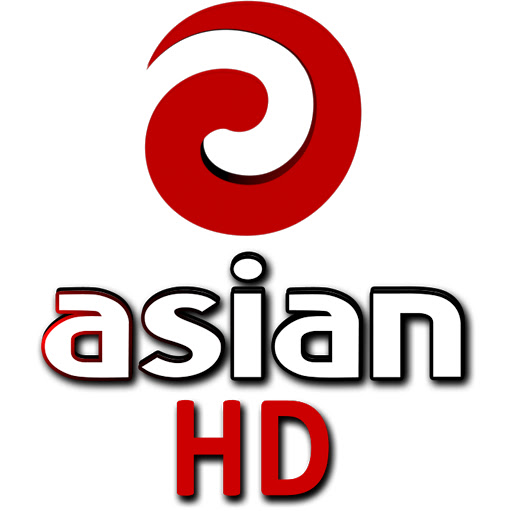 Asian TV HD Live Watch Online