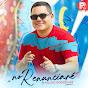 PILLAO RODRIGUEZ