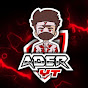 AderYT HD