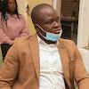 Au Revoir Patron TV
