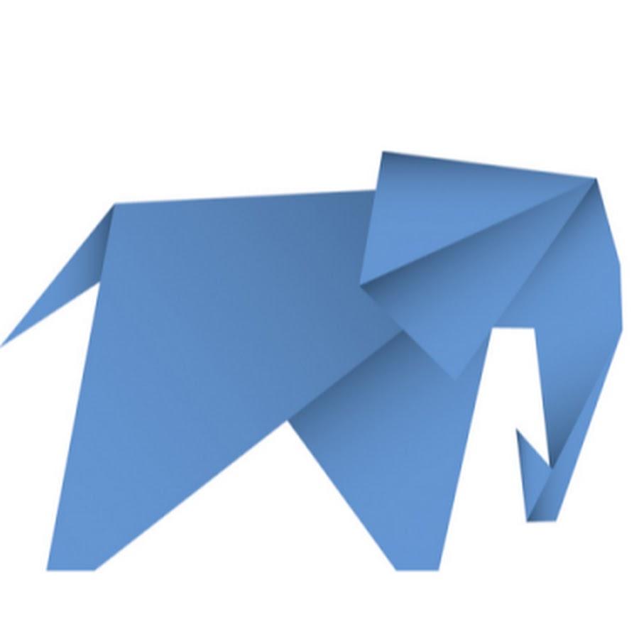 Elefantentube