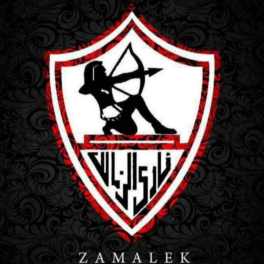 Tariq Almassry - YouTube