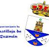 CastillejadeGuzmanTV