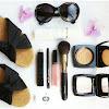Beauty Moodboard