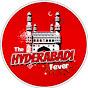 The Hyderabadi Fever