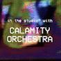 Calamity Orchestra - Youtube