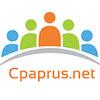 CPAP RUS