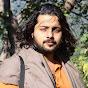 Mr.Pawan Gulati