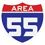 AREA 55