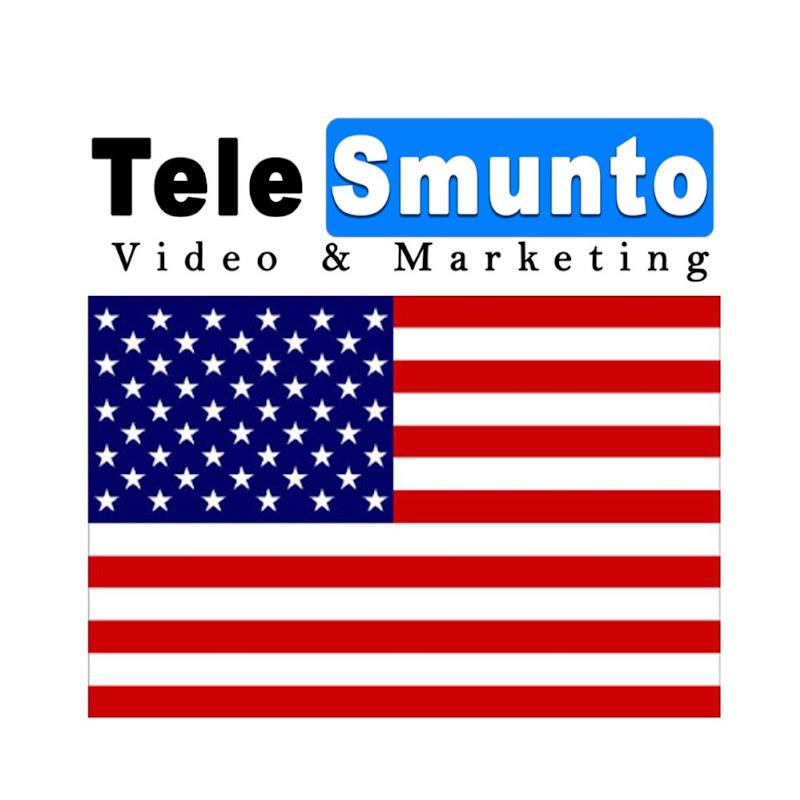 Telesmunto America