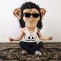 MonkeyDeivhookandfriends