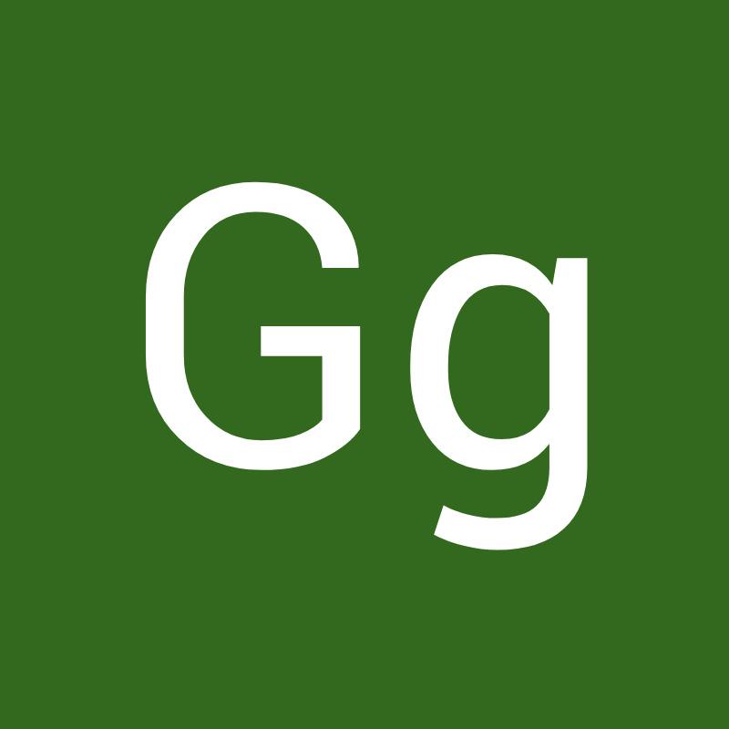 Gg As