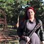 MarieHopkinson Music - Youtube