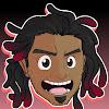 COMICS PLUS! by Akasan