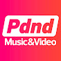 PDND Music&Video