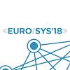 EuroSys' 18