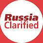 Russia Clarified