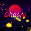 Chesra