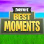 Best Fortnite Moments