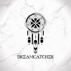 Dreamcatcher official