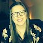Hannah Phillips - @jaivomi - Youtube