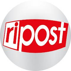 Ripost Online