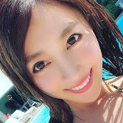 森咲智美チャンネル