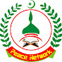 Peace Network
