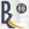 BiState Law Center