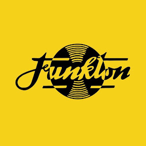 Funkton Official