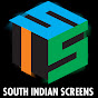 South Indian Screens