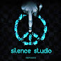 Silence Studio
