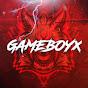 GameBoyX
