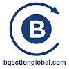 BGestionGlobal