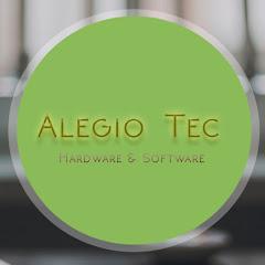 Alegio Tec