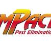 ImpactPest