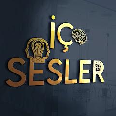 TV8 İÇ SESLER